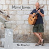 Nemo James - The Minstrel