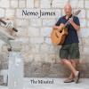 Nemo James - The Minstrel