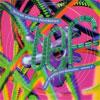 British Electric Foundation - Music of Quality & Distinction 2