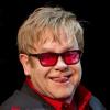 ARCHIV - Der britische S‰nger und Musiker Elton John tritt zum Start seiner Tournee in Wetzlar anl‰sslich des Hessentages auf (Archivbild vom 01.06.2012). Z wie Zeremonie zum Schluss: Bei der Schlusszeremonie der Olympischen Spiele in London wird mit Popmusik, einem der grˆflten britischen Exporterfolge, nochmals richtig gefeiert. Foto: Emily Wabitsch dpa (zu dpa 0250 vom 11.08.2012)  +++(c) dpa - Bildfunk+++