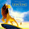 Elton John - The Lion King
