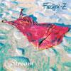 Fischer Z - Stream